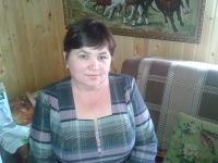 Султанова Гузалия (Гумерова)