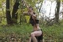 Фотоальбом человека Еленки Сиренко