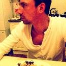 Личный фотоальбом Larionov Sergey