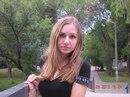 Фотоальбом Любы Тариковой-Кузив