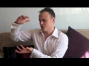 How to Talk to Anybody Without Fear of Rejection - Marcus Oakey Matt Horwitz