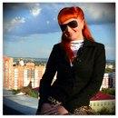 Личный фотоальбом Ларисы Саулиной