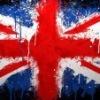 ♥ Английский язык