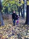 Фотоальбом человека Любови Ильиной