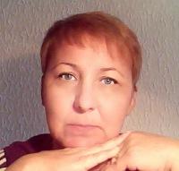 Артемьева Ирина
