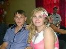 Личный фотоальбом Тани Нестеровой