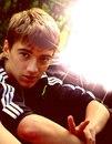 Рома Пікалюк, 26 лет, Ковель, Украина