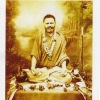 Трансцендентальная Медитация Калининград