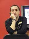 Личный фотоальбом Сергея Чибирева