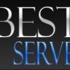 Best Servers