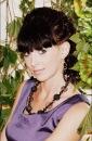 Фотоальбом Екатерины Кадиевой