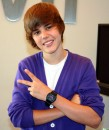 Justin Bieber фото №8