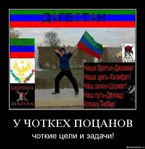 Вася Гайфуллин фото №20
