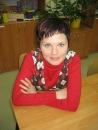 Личный фотоальбом Екатерины Чиковой