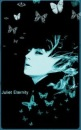 Персональный фотоальбом Juliet Eternity