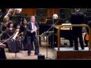 Leaving a Legend - Stanley Drucker, clarinetist