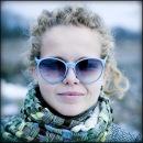 Личный фотоальбом Анны Денисовой