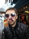 Персональный фотоальбом Евгения Евтухова