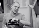 Личный фотоальбом Бориса Севастьянова