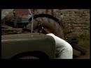 Спаркхаус Sparkhouse 2002 3 серия