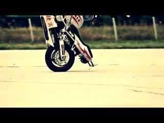 Ready, steady, stunt! - Лучшее Видео про мотоциклы, и о мотоциклистах | Yamaha | Ktm | Honda | Suzuki | Ducati | Bmw | Kawasaki | Стантрайдинг | Трюки | Слет | Дрифт | Прохват | Дтп | Прикол | Мото | Гонки | Драг | Ява | ИЖ | ПЛАНЕТА | ЮПИТЕР | ДНЕПР | УРАЛ | АВАРИЯ | ПОКАТУШКИ | СЕЗОН | 2012 | 2013 | 2014 | 2015 | 2016 | 2017 | КРУШЕНИЕ | АВТОМОБИЛИ | МОТОЦИКЛИСТ | СТАНТ | УРОКИ | ШКОЛА | СТАНТ | ЧЕМПИОНАТ | STUNT | ТОРМОЖЕНИЕ | ВИЛЛИ | СТОППИ | ФЛИП | ДРАКА | БАЙК | БАЙКЕРЫ | ЧОППЕР | СПОРТБАЙК | ТУР