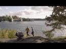 Ulf Kvensler Felix Herngren Solsidan säsong 2 avsnitt 1 2011