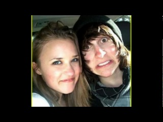 Emily Osment and Mitchel Musso ♥♥♥♥ϖ