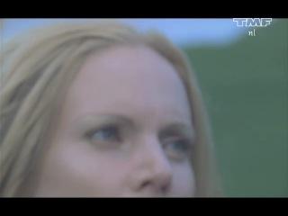 Armin vfn buuren - the sound of goodbye