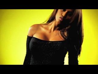 Baby bash ft. e-40 - go girl (hd) 2010