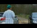 Военный госпиталь 3 серия 2012