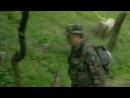 Волчья лезгинка - 10 сер