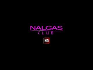 Nalgas club_HD