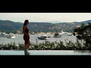 Jean-Roch ft. Snoop Dogg - Saint-Tropez