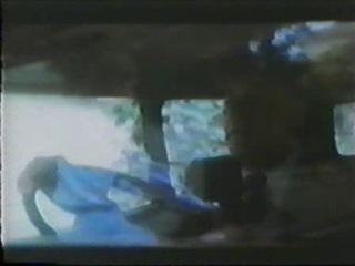 Девочка в голубом бархате
