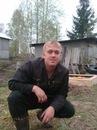 Персональный фотоальбом Андрея Спирова