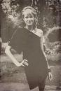 Персональный фотоальбом Катерины Старовой
