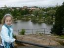 Фотоальбом Марфы Князевой