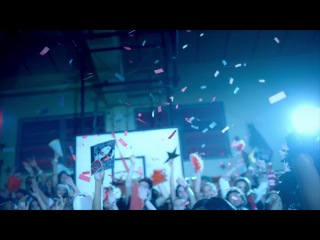 Mike WiLL Made It – 23 (feat. Miley Cyrus, Wiz Khalifa & Juicy J)