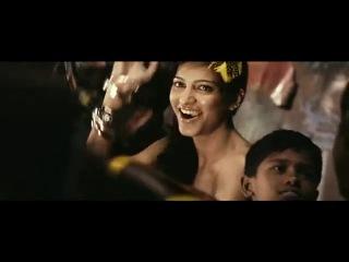 UnnaiPolOruvan promo Singer Blaaze Singress Shruti Haasan