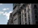 парк авеню 9 серия.onefilm