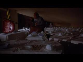 В чем дело Док What's Up Doc 1972 ▶ films4