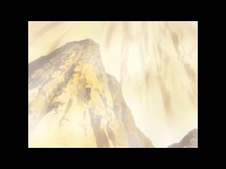 Bleach | Блич 3 сезон 6 серия