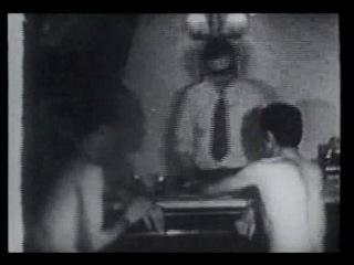 Порно Запрещенное Скрытая Камера