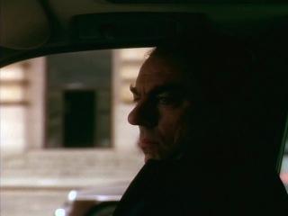Секретный агент Макгайвер путь к концу света 1994
