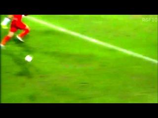 UEFA EURO 2012 RUSSIA Promo