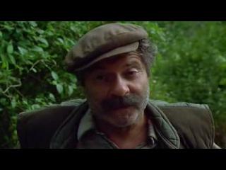 Сто и одна ночь Симона Синема Les cent et une nuits de Simon Cinйma 1995 ▶ films4