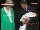 Лондон ханшайымы Кэтрин перзентханаға жеткізілді