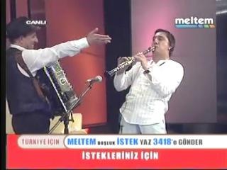 Bratko Sali Turkya