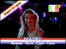 Mauro - Bona sera
