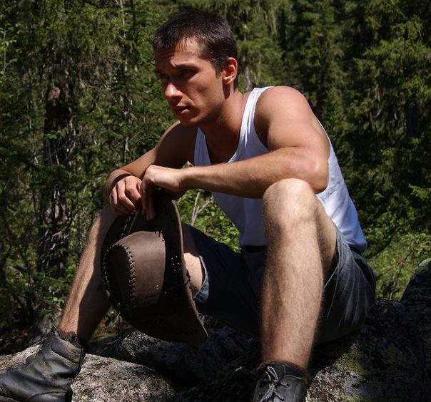Александр Ачкасов, 33 года, Красноярск, Россия